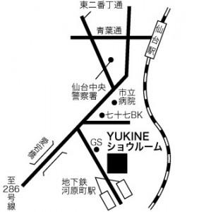 YUKINE_map2