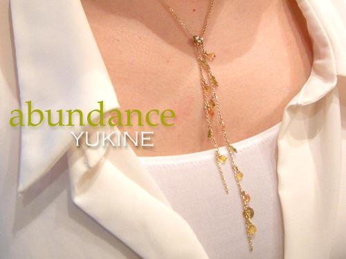 abundance ba.2
