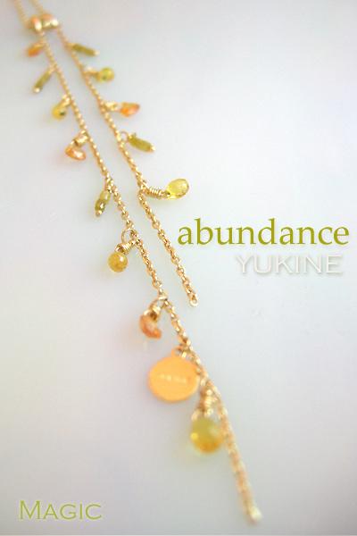 abundance ba4