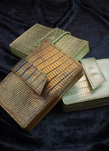 JUNO カードケース4