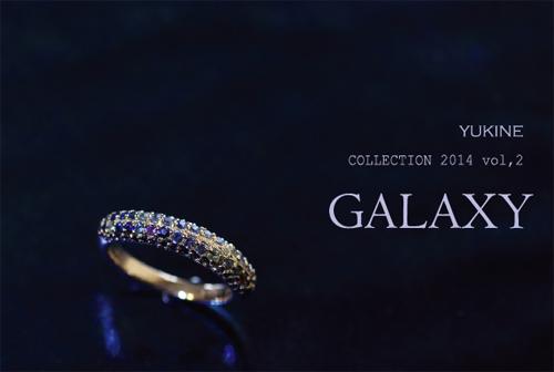 galaxy_bn1