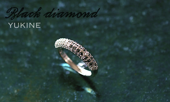 Black diamond1