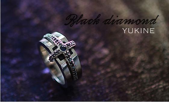 Black diamond2