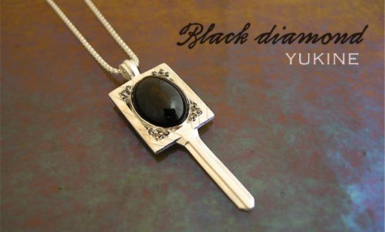 Black diamond3