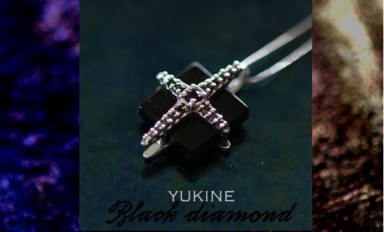 Black diamond4
