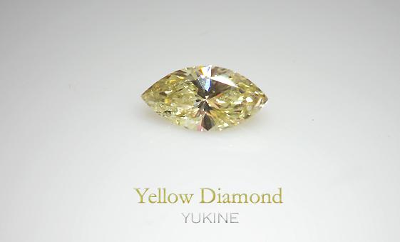 ダイヤモンド マーキス 0.718