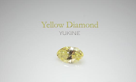 ダイヤモンド マーキス 0.294