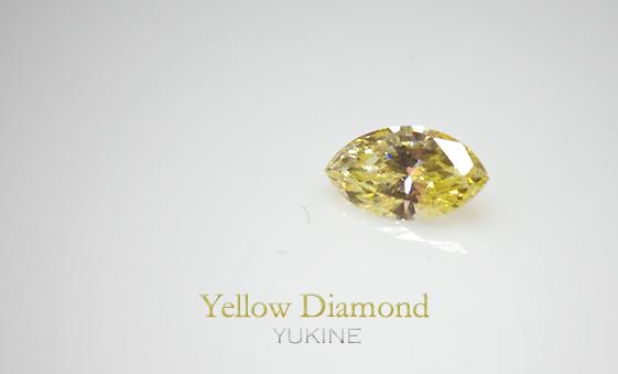 ダイヤモンド マーキス 0.353