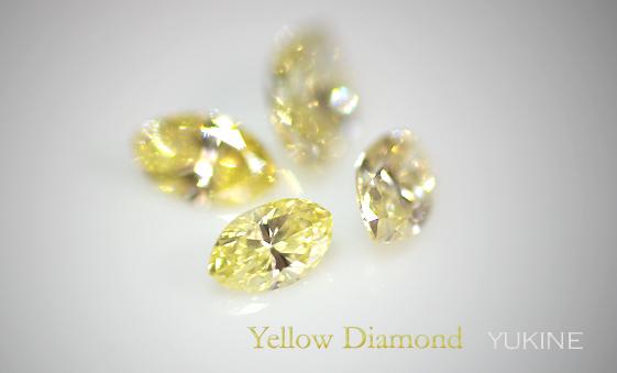 ダイヤモンド マーキス