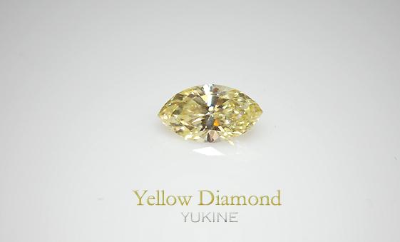 ダイヤモンド マーキス 0.394