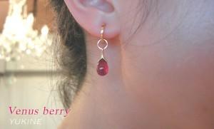 venus berry.8