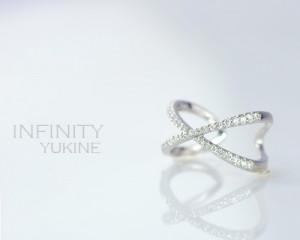 infinityring