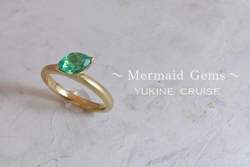 Mermaid gems ba2