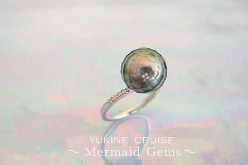 Mermaid gems ba6