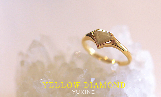 yellowdaiamond ring2